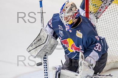 GER, DEL Playoff Halbfinale Spiel 1, EHC Red Bull Muenchen vs. Eisbaeren Berlin