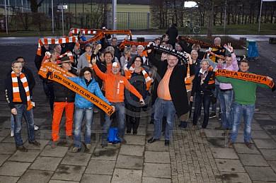 GER, Beko BBL, FC Bayern Muenchen vs. RASTA Vechta