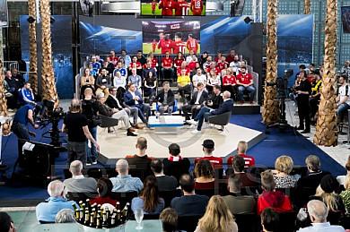 GER,  Sendung Check 24 Doppelpass von Sport 1