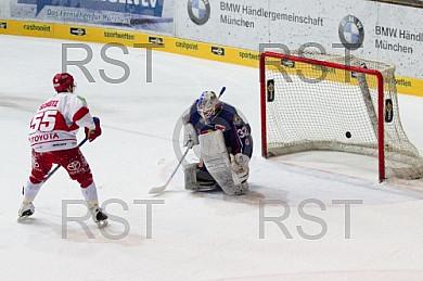 GER, DEL, EHC Red Bull Muenchen vs. Koelner Haie