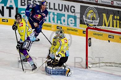 GER, DEL, EHC Red Bull Muenchen vs. Krefeld Pinguine