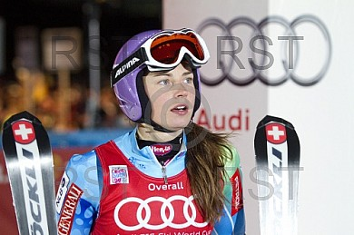 GER, Audi FIS Ski World Cup Muenchen